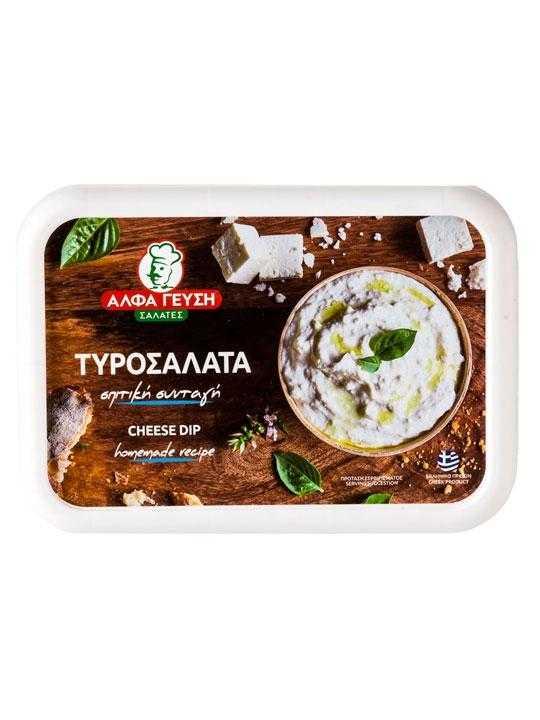 sauce-tirosalata-250g-alfa-gefsi