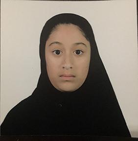 Eman-passportphoto.jpg