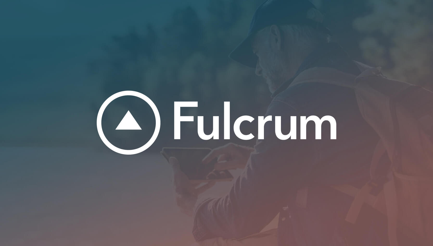 The New Look of Fulcrum