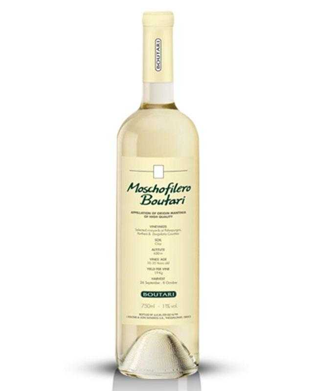 moschofilero-white-wine-750ml-boutari-winery