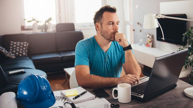 How Upskilling Can Drive Your Employee Development