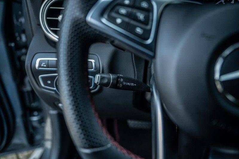 Mercedes-Benz GLC 43 AMG 4MATIC, 367 PK, 63 AMG Look, Panoramica, Airmatic, Trekhaak, Camera, LED, Comand Online, 87DKM! afbeelding 18