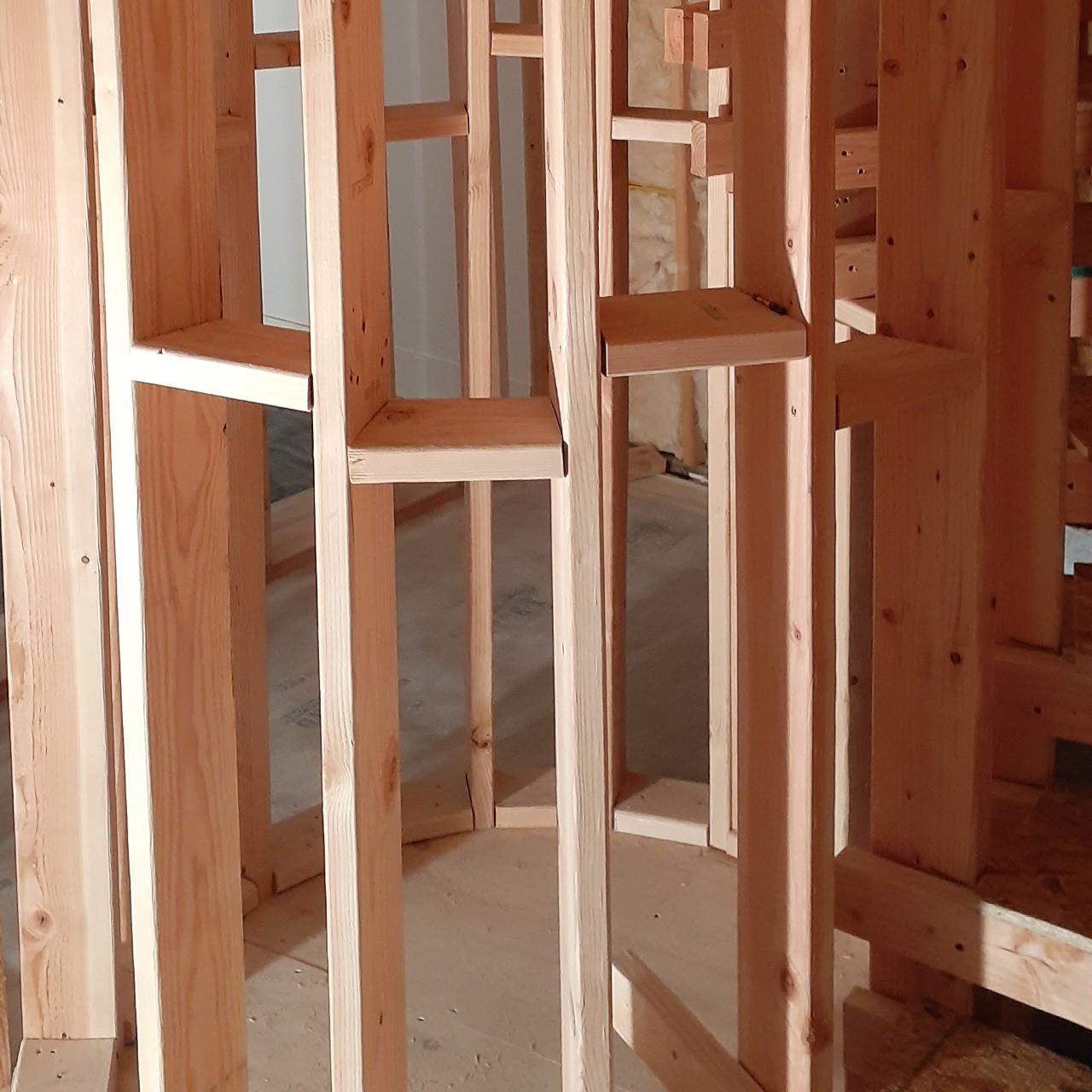 carpentry-wood-framing-second-floor-home-addition--framing-24