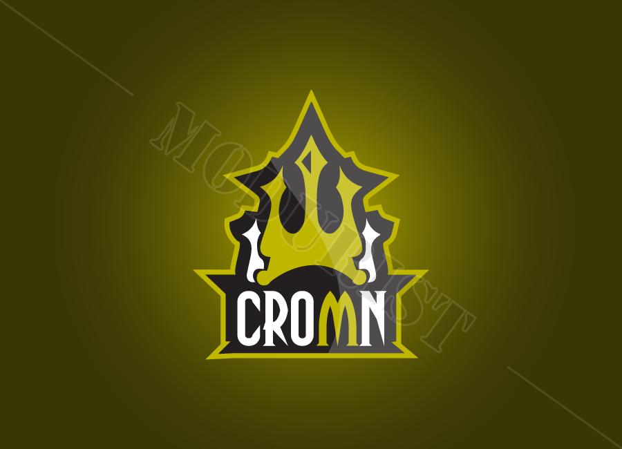 Cromn