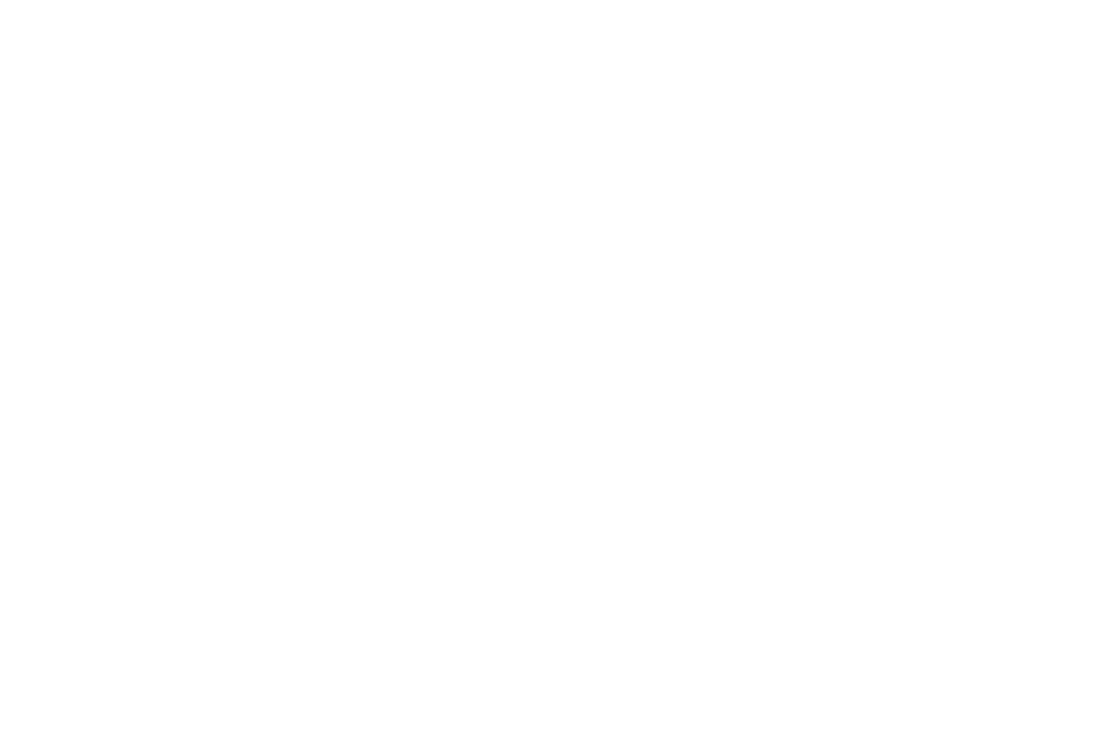 Talent Point.