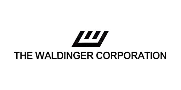 Waldinger