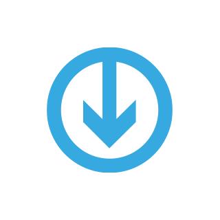 Billy Regnskabsprogram integrerer med GetMyInvoices