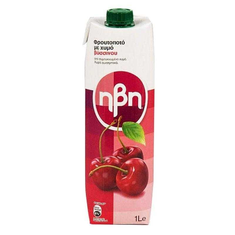 cherry-juice-ivi-1l