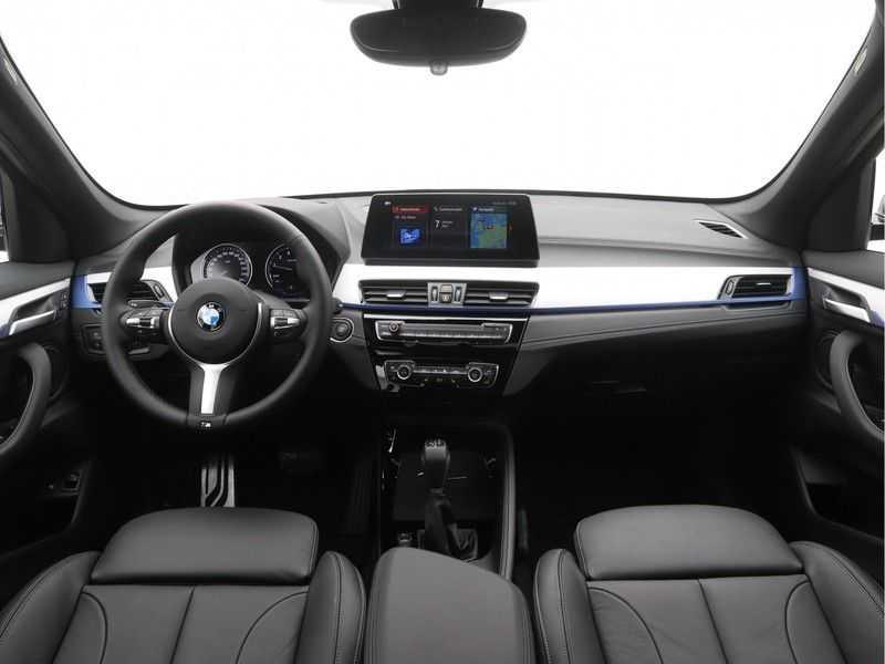 BMW X1 xDrive25e High Executive M-Sport Automaat afbeelding 14