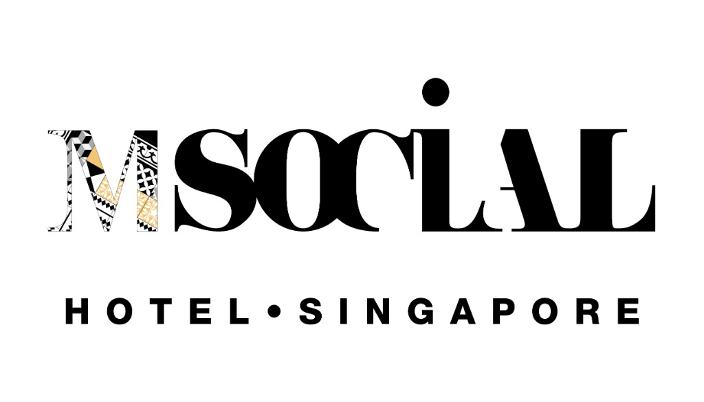 Novel Developments Pte Ltd M Social