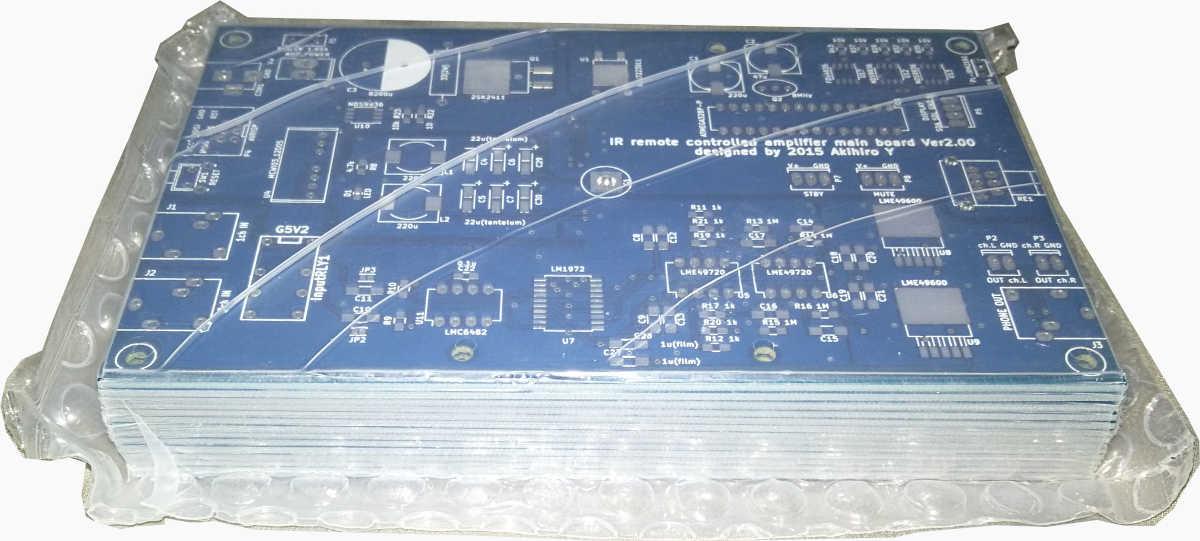 IRamp-PCB-04