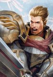 Arena of Valor cover icon