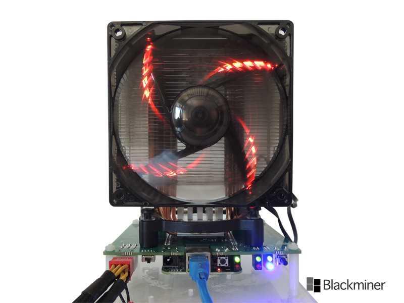 blackminerf1mini