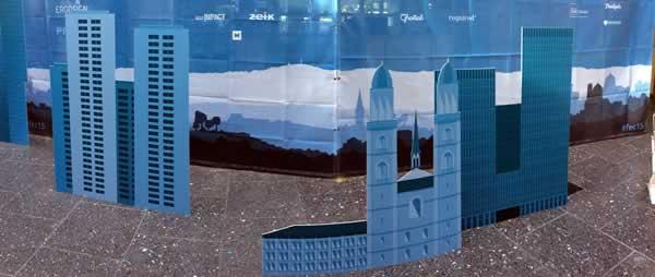 Frontend Conf Zurich
