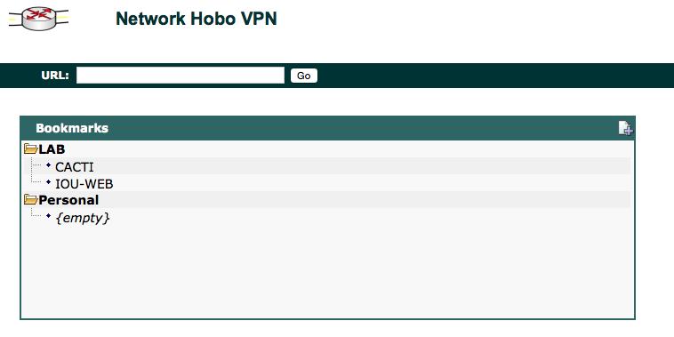VPN LOGIN 2