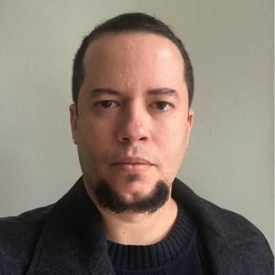 Maurício Vieira