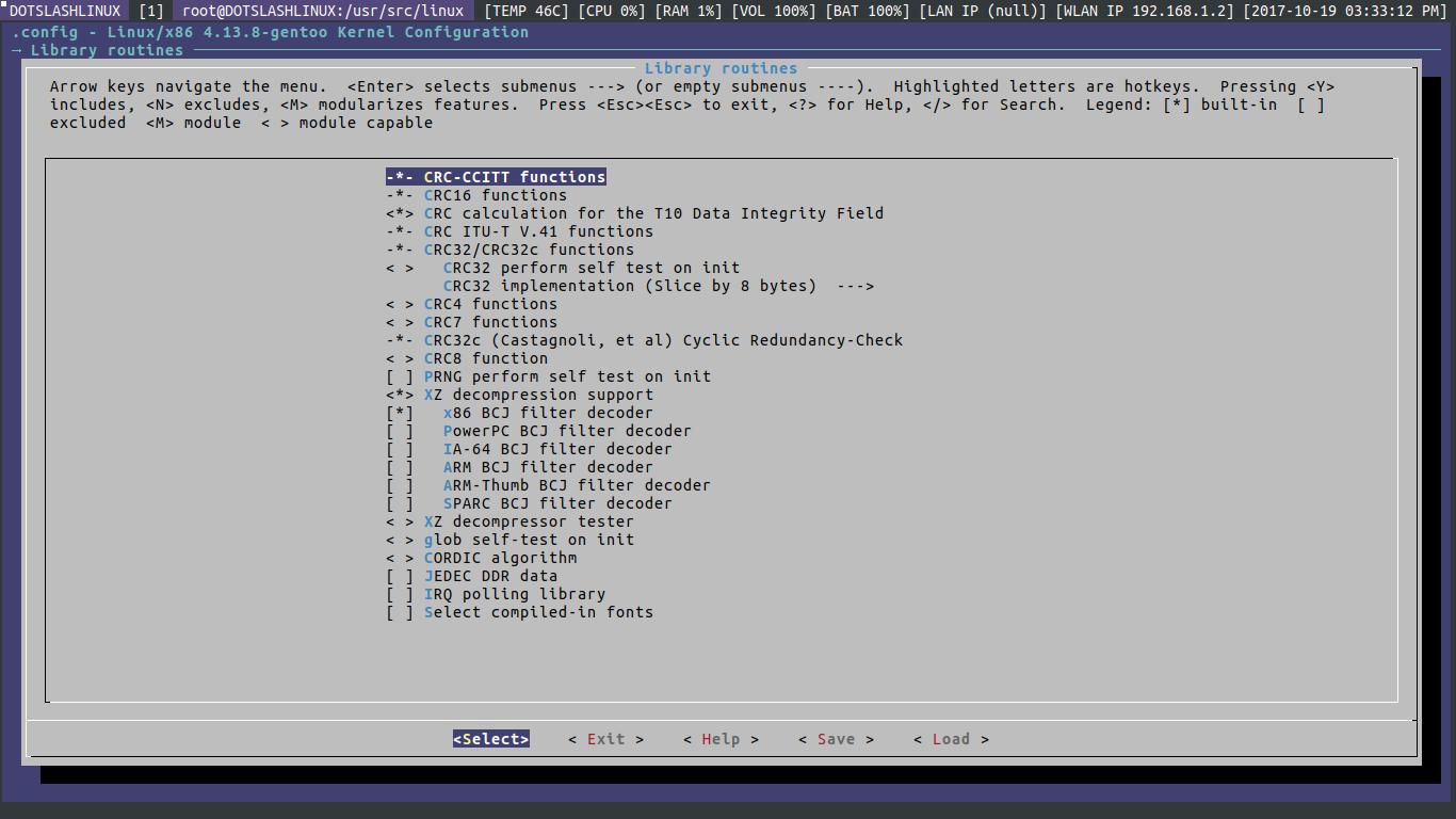 kernel18