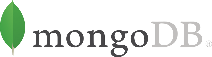 Querying and Updating Nested Arrays in MongoDB