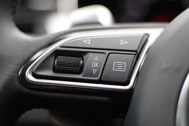 Audi RS6 Avant Performance 4.0 TFSI B&O, Keramisch afbeelding 11