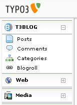 t3 blog