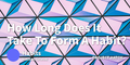 featured image thumbnail for post How Long Does It Actually Take To Form A Habit (A Scientific Approach)