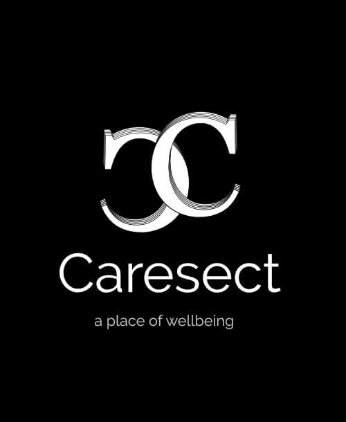 Caresect Psychotherapy clinic