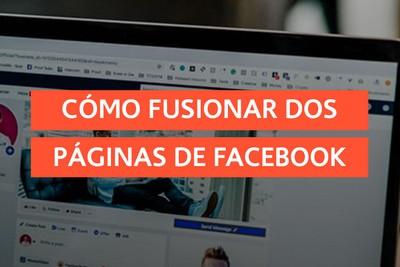 fusion paginas facebook