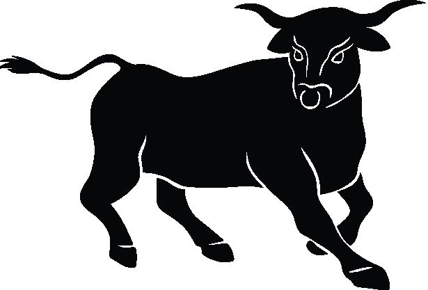 KC Tenants logo