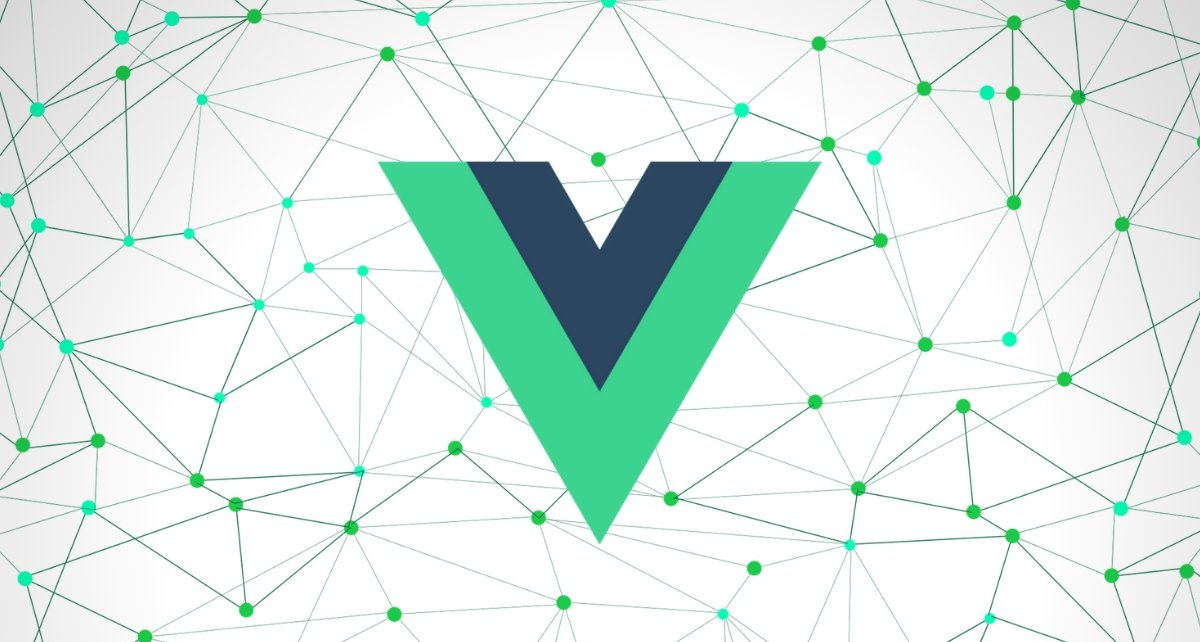 Can A Vue Template Have Multiple Root Nodes (Fragments)?