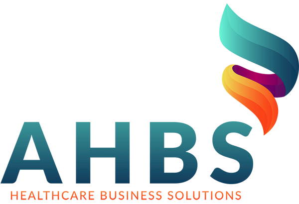 AHBS Healthcare Business Solutions