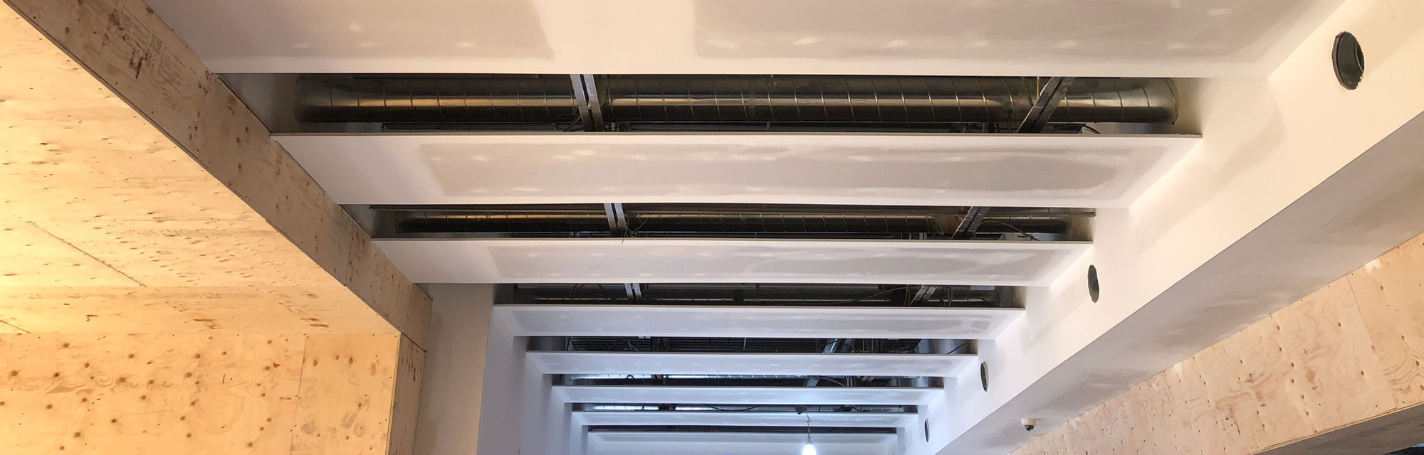 DRYWALL-INSTALLATION-MISSISSAUGA