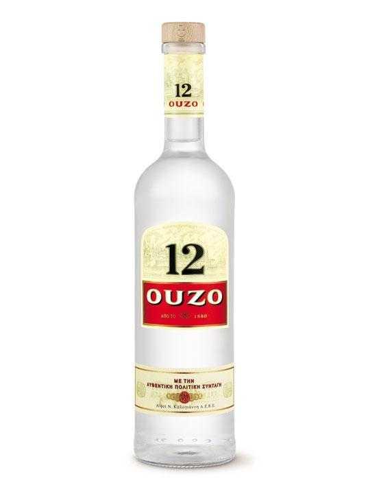 ouzo-12-700ml