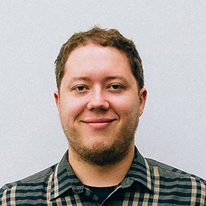Kevin Reedy