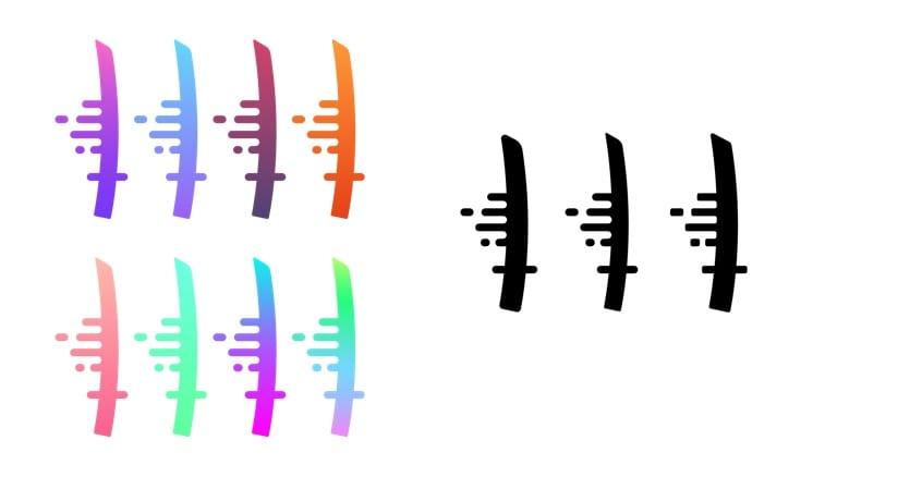 katana/i/shapes