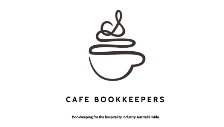 Cafe Bookkeepers