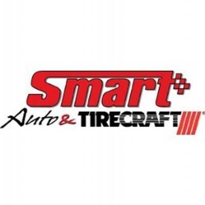 Smart Start Auto