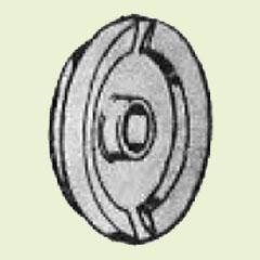 Simanco 173871