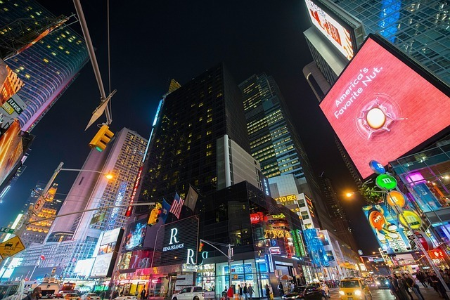 New York digital tax