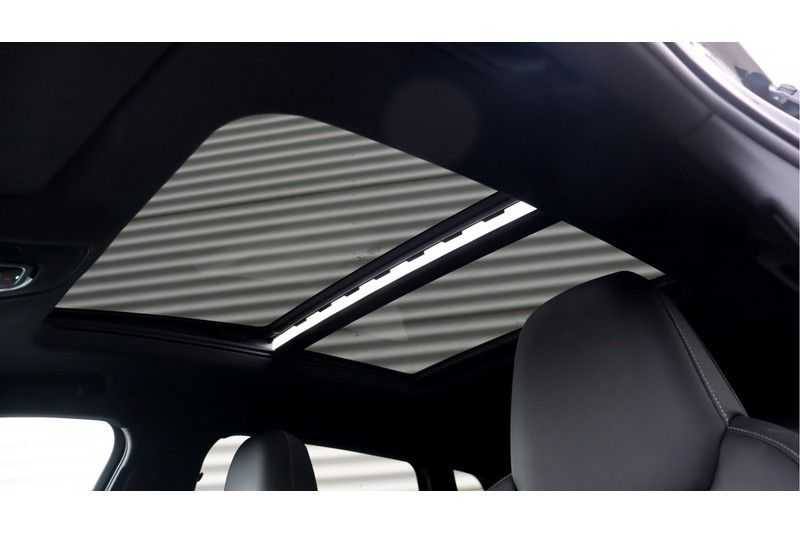 Audi e-tron 55 quattro Advanced S Line excl. BTW Panoramadak, B&O, S Sportstoelen, DAB, Head-Up Display afbeelding 16