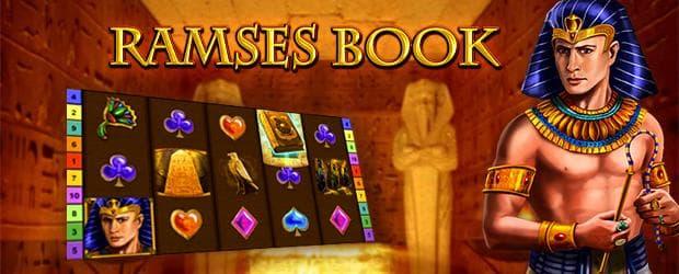 ramses book spielerklärung teaser banner