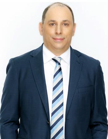 Erik F.  Harper, Attorney