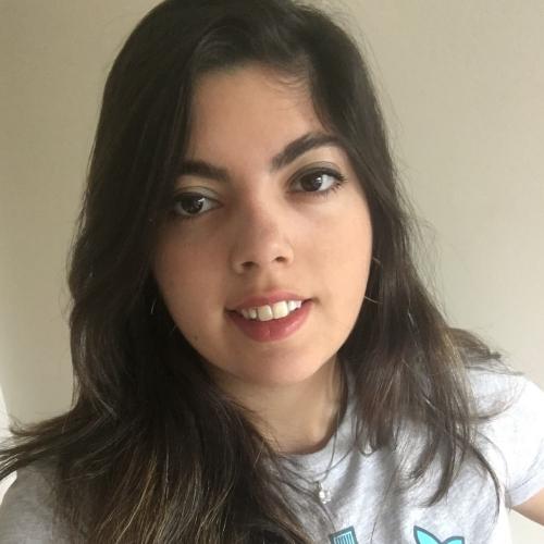 Cynthia Lopes do Sacramento