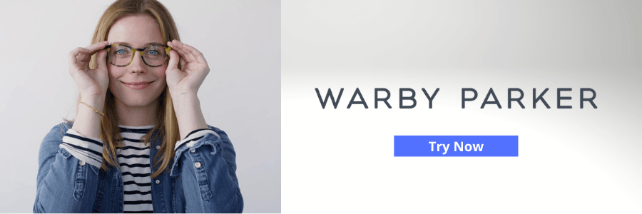 Warby Parker vs. Eyebobs vs. Pixel vs. Felix Gray Review Image