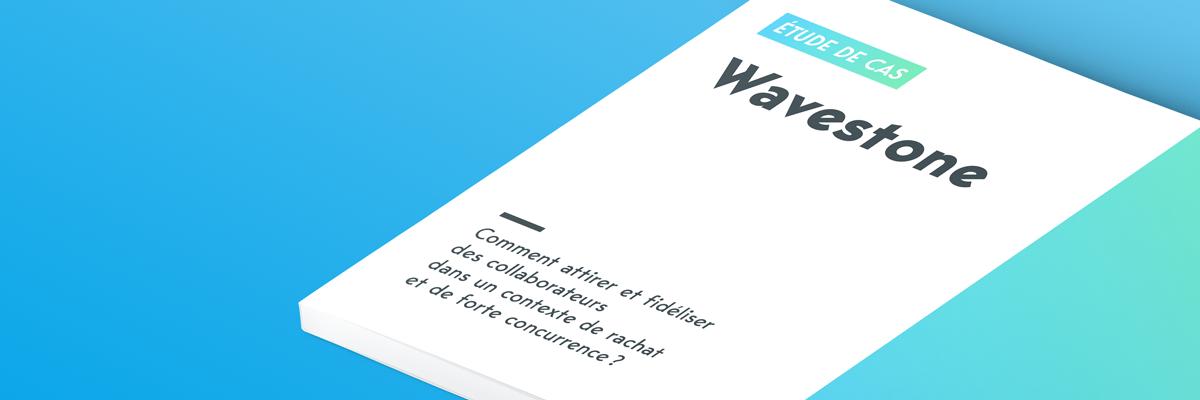 Etude de cas Wavestone