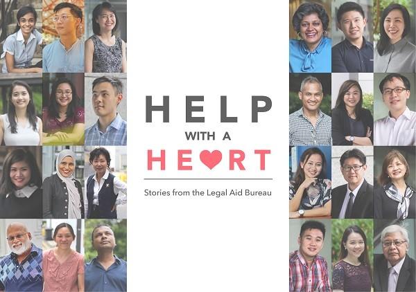 Help with a Heart flipbook