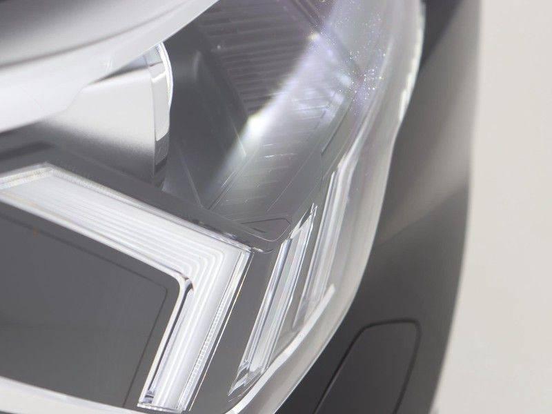 Audi Q3 Sportback 45 TFSI 230 pk quattro Pro Line S Edition | | 2x S line | 20 inch velgen | B&O Sound | Garantie tot 12-2024* | Adaptief demping systeem | 360 Camera | Navigatiesysteem | Adaptive cruise control | Voorstoelen elektrisch verstelbaar | afbeelding 21