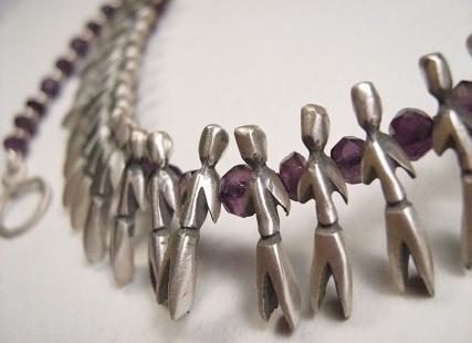 165-littlepeople-necklace.jpg