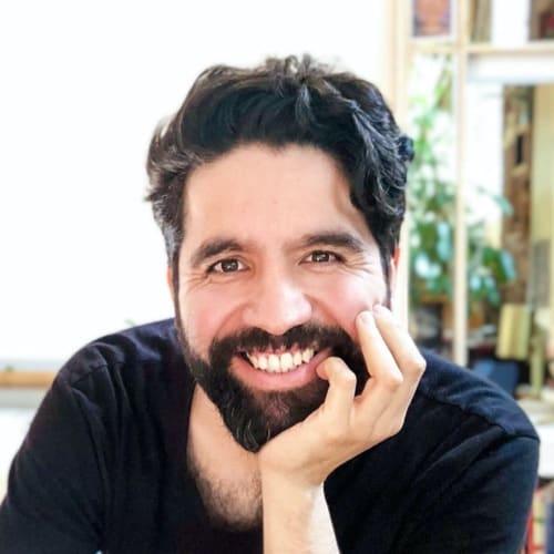 Pablo Stanley