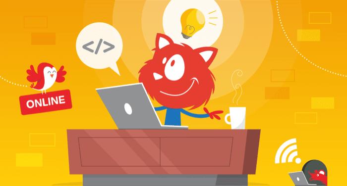 SmashingConf Online Workshops