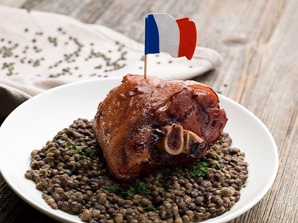 siguor-culinaire-restaurant-autoroute-foudimages-044 - Copie